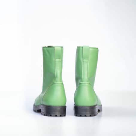 rohelised-samelin