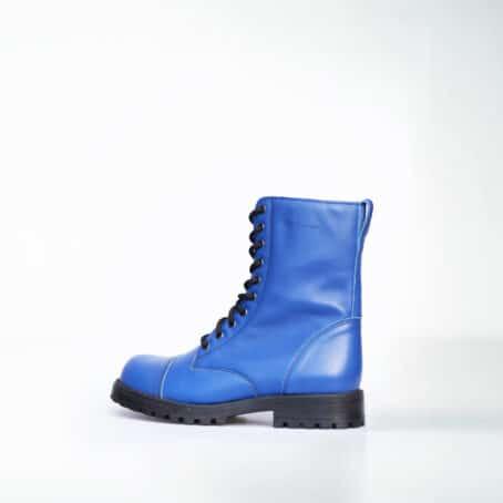 sinised-samelin