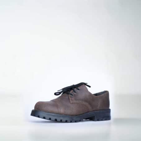 Pruunid Aparaadid (kingad)