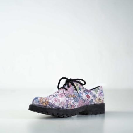 Samelini kingad Aparaadid - lillelised