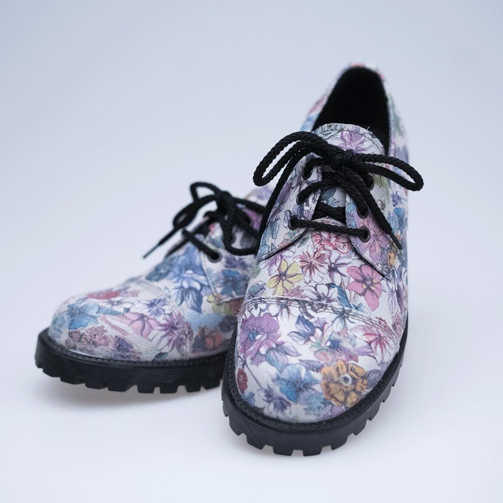 lillelised aparaadid